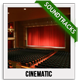 Cinematic Pack 1 - AudioJungle Item for Sale
