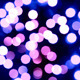 Blinking Party Lights - VideoHive Item for Sale