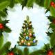 Christmas Tree - GraphicRiver Item for Sale