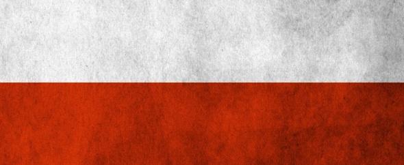 Poland%20flag%20copy