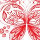 3 Floral Patterns - GraphicRiver Item for Sale