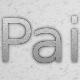 Dark Paint Canvas - GraphicRiver Item for Sale