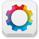 CreativeGear - Logo Template - GraphicRiver Item for Sale