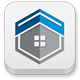 Hexagon Realty - GraphicRiver Item for Sale