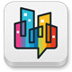 CityTalk - Logo Template - GraphicRiver Item for Sale