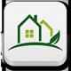 GreenEstate - Logo Template - GraphicRiver Item for Sale