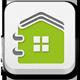 HomeCatalog V.1 - Logo Template - GraphicRiver Item for Sale