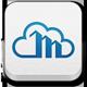 CloudStat - Logo Template - GraphicRiver Item for Sale