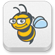 beegeeks - Logo Template - GraphicRiver Item for Sale
