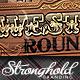 Download Vintage Western Branding Bundle from GraphicRiver