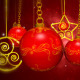 Christmas 01 - VideoHive Item for Sale