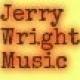 Mister Sunshine  - AudioJungle Item for Sale