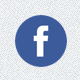 Sacline Facebook Template Nulled