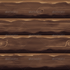 Wood 1 light preview.  thumbnail