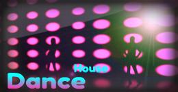 Dance,House,Electro