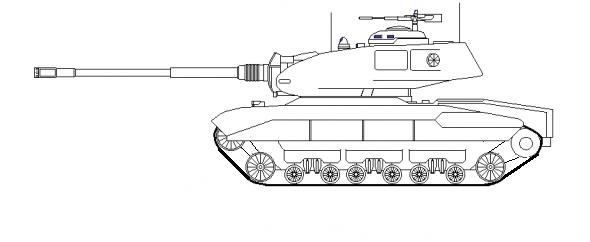 Tank 1 590x242