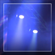 Stage Light And Smoke - VideoHive Item for Sale
