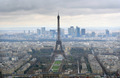 paris skyline - PhotoDune Item for Sale