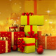 Christmas 03 - VideoHive Item for Sale