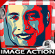 Advance Iconic Posterization Action - GraphicRiver Item for Sale
