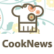 Newsletter Cook News Nulled