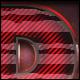 Remix Photoshop Styles FX - GraphicRiver Item for Sale