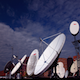 Satellite Dishes 2 - VideoHive Item for Sale