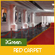 Red Carpet Intro - VideoHive Item for Sale