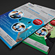 MultiPurpose Business Flyers Ads - GraphicRiver Item for Sale