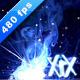 Welder Arc 480fps - VideoHive Item for Sale