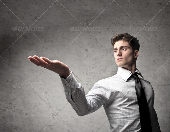 Hold - Stock Photo - Images