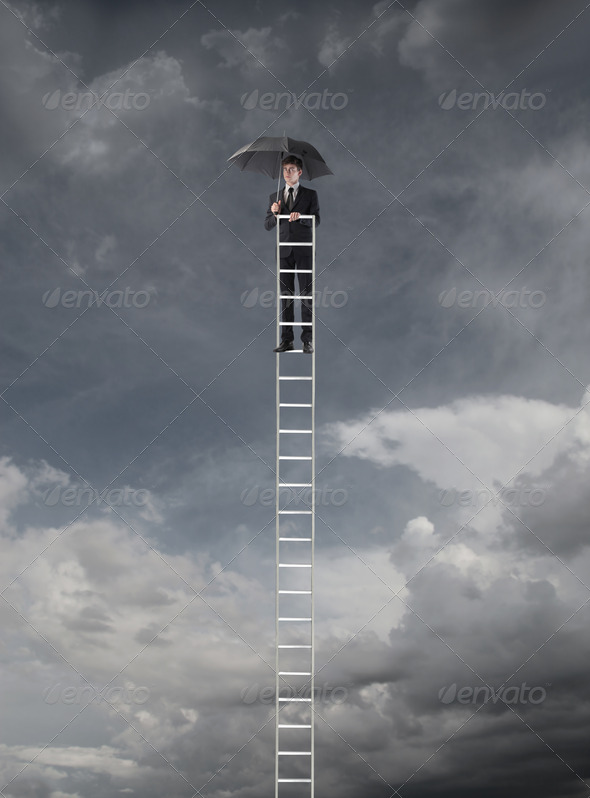 High Scale - Stock Photo - Images