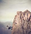 Business Climb