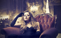 Fake Elegance - PhotoDune Item for Sale