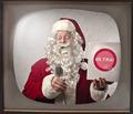 Santa Claus Advertising - PhotoDune Item for Sale