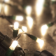 Christmas Lights Slider Shot - VideoHive Item for Sale