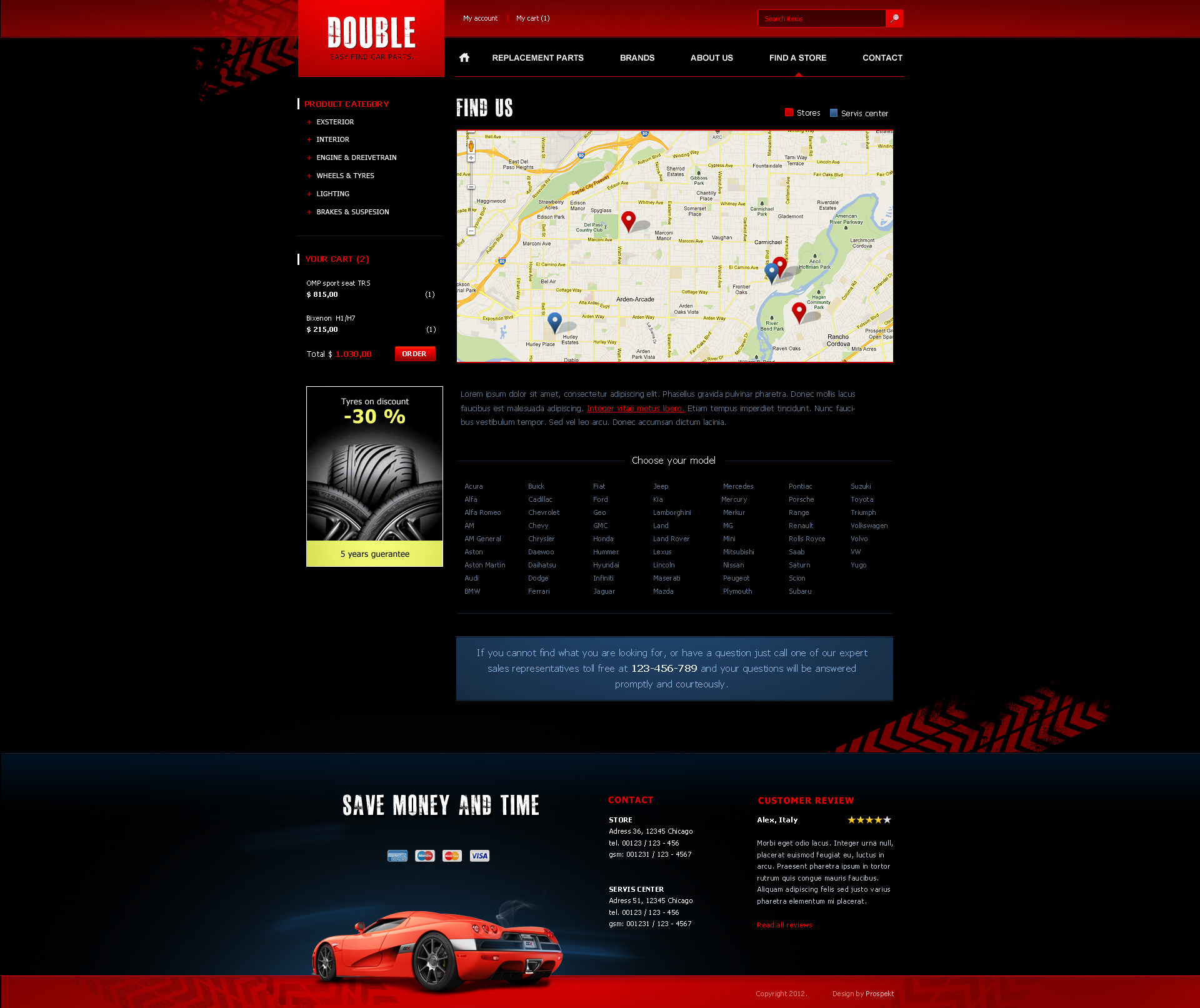 New Cars, Used Cars, Car Dealers, Prices & Reviews   Cars.com