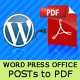 Word Press Office