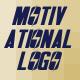 Motivational Logo