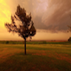 Midwest Storms - VideoHive Item for Sale