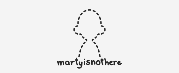 Martyisnothere%20logo