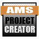 Project Creator - CodeCanyon Item for Sale