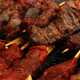 Bbq grillin' - VideoHive Item for Sale