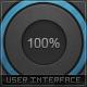 Pro UI Set - GraphicRiver Item for Sale