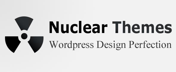 Nuclear themes profile