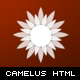 Camelus - Nature Tones Business Template  Nulled