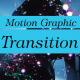 Elegant Lines Transition Light V2 (Pack) - VideoHive Item for Sale