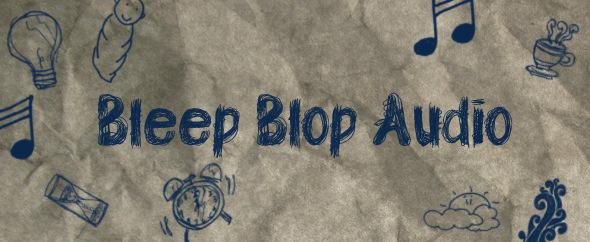 Bleepblopaudiolarge