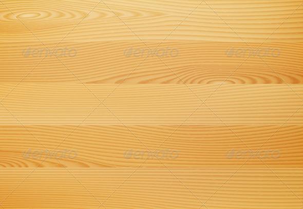 Wooden Texture - Backgrounds Decorative