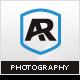 ARphotography